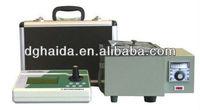 Textiles Formaldehyde Test Instrument