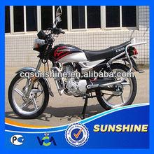 2014 Zongshen Engine Cheap 125cc motorcycle