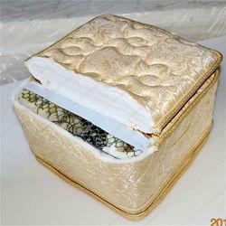 custom mattress,luxury 4 tape mattress sample--Adela (rh165)