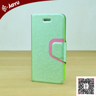 accessories for iphone4,phone case hot sale