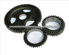 Cummins ISBe Engine Timing Gear for Camshaft 4896380