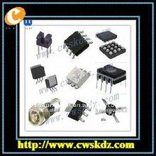 HITTITE integrated LO amplifers ic chip HMC333E