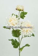 supplier China mini artificial flower pot