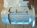 Motor trifásico assíncrono/motores