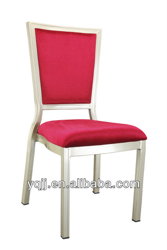 metal dining chair dining room chairs restaurant used