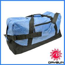 New Portable Foldable Travel Bag Duffle