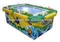 Meglio vendere df- f005/zonedipesca felice- giochi per bambini