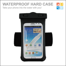 armband case for ipod