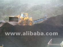 Steam Coal 5500-5300 NCV ARB (GCV6300-6100)
