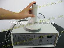 DGYF-500A Hand Induction Aluminum Foil Cap Sealing Machine