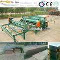 De alta calidad de láminas esteras/alfombrillas máquina para hacer punto 0086-15037185761