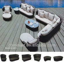waterproof outdoor furniture outdoor furniture cover