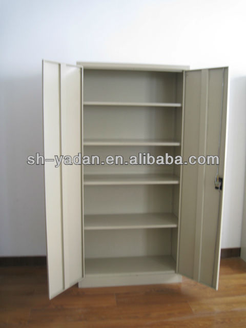 Ikea Storage Cabinets Office