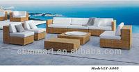 garden furniture outdoor furniture fiberglass outdoor furniture