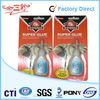 5ml/per Super Glue , For House-using