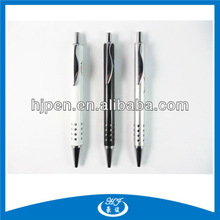 So Hot!Very Cheap Pens for Promotion from China