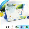 Hot Sale Cute Tablet Case For Ipad 2/3/4,For New Apple Ipad Tablet Case
