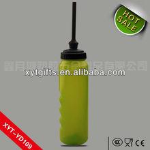 2013 newest 1000 ml big capacity portable sports bottle