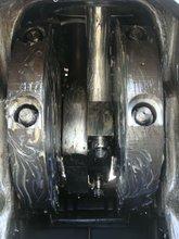 Crank Shaft for Wartsila Vaasa 16V32