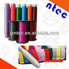 Cheap Nylon /Polyamide(PA) monofilament Yarn for ribbon/braid/webbing