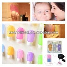 Mini Cute Convenient Bottle Baby Shower Gifts