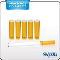 Buy electronic cigarette in pakistan