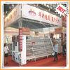 manufactory good quality aluminium bird cage