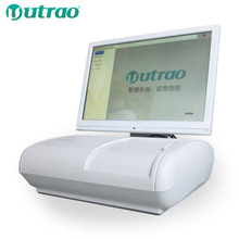 microplate elisa Reader China lab use