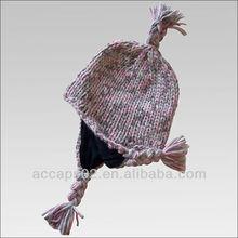 wholesale crochet beanies hats