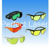 Laser Safe Glasses For Laser Marking Machine