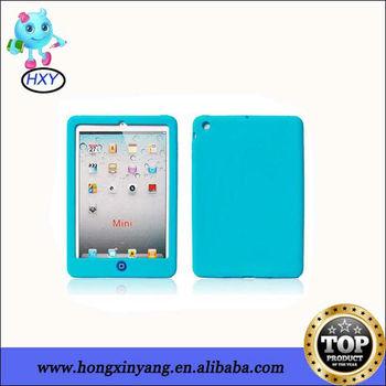 silicone phone case,for ipad silicone case