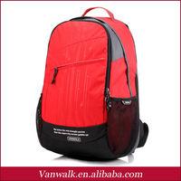 sports backpack lightweight school bag ladies travel backpack cute backpacks high school