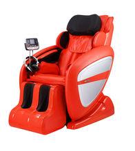 New Model 3D Zero Gravity Cheap Massage Chair CM-188A
