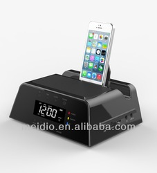 music cube portable speaker accessories for iphone 4s powered accessories speaker box