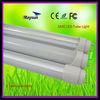 good quality 150cm t8 led tube light epistar 2835 smd led tube light
