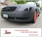 3d carbon fiber vinyl car sticker,3d carbon fiber vinyl film,3d carbon fiber vinyl