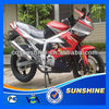 2013 New Durable cheap china sport motorcycle