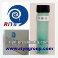 Rodio de ácido octanoico 73482-96-9