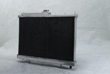 radiator for TOYOTA AE86 COROLLA AE86 4AGE GTS