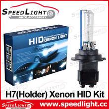 Top Selling and Factory Price H1 H3 H4 H7 9005 9006 12V 24V 35W 55W Xenon Hid Kit H7