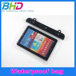 Waterproof Bags For ipad mini/cell phone