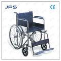 cadeira de rodas motor do cubo para deficientes 809