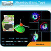 Super Spinning Top Toys Beyblade Spin Top Toy BNG300149
