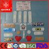 china medical manufacturer Cartoon first aid bandage