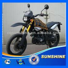 Useful High Performance inexpensive 200cc off road dirt bike