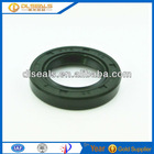 rubber TC oil seals for tractor and engine