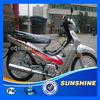 Favorite Durable power bike motorcycle