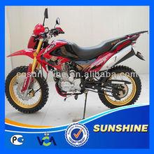 Favorite Classic dirt bike 250 200 125