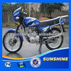 Promotional Exquisite china new motorcycles for sale