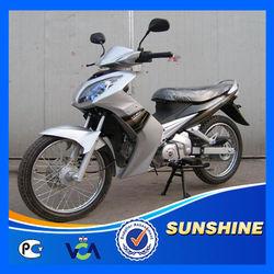 Nice Looking Attractive trike chopper motorcycle